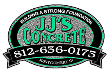 JJ's Concrete Construction, Inc